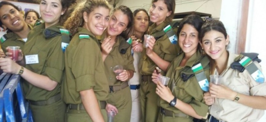 Bat Yam Added to Israel's Charitable Map
