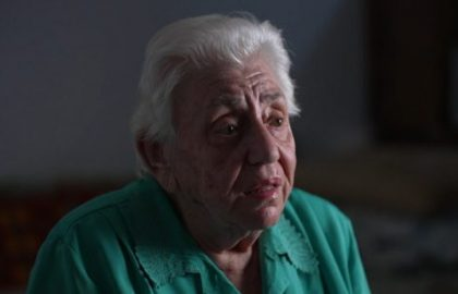 Watch the shaky testimony – the elderly are trying to live with dignity from an impossible pension!
